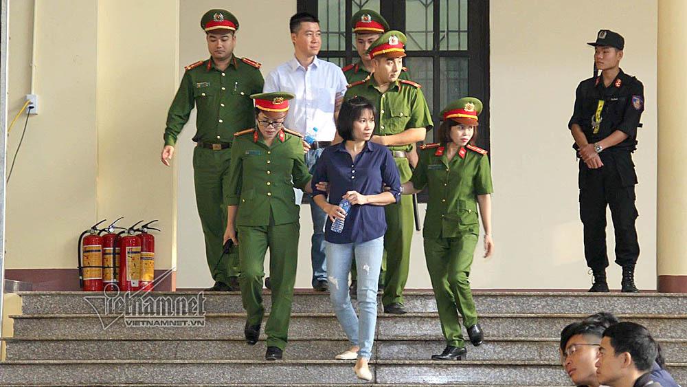 Ngàn tỷ nhét thùng carton, gầm cầu thang: Phan Sào Nam tiêu gì?