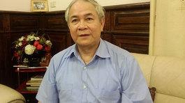Con út gia tộc Trịnh Văn Bô đấu đại gia bí ẩn: 2.000 tỷ tranh phần triệu m2 đất