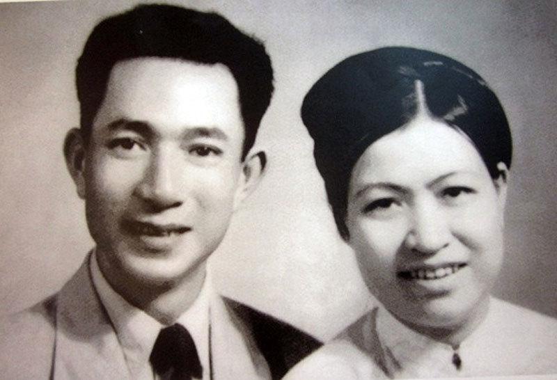 Con trai gia tộc Trịnh Văn Bô đấu vụ 2.000 tỷ thâu tóm ông lớn Việt Nam