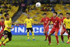"""Giải mã Malaysia: Đam mê tấn công, thiếu """"nhạc trưởng""""!"""