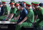 Xử vụ Phan Văn Vĩnh: 'Máy ngốn tiền' của các con bạc