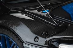 4 cách đơn giản giúp tối ưu sức mạnh và tiết kiệm nhiên liệu cho xe