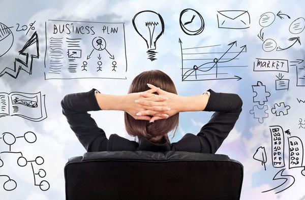 4 câu hỏi giúp startup đi đúng hướng