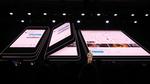 Điện thoại gập Galaxy F bắt đầu được mở bán vào tháng 3