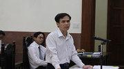 Bị tố chiếm đoạt gần 1,4 tỉ đồng, luật sư một mực kêu oan