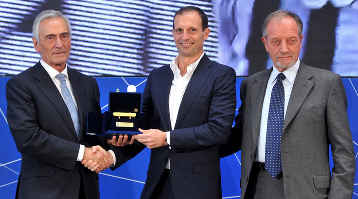 MU giải cứu Bale, Mourinho lôi kéo sao Juventus
