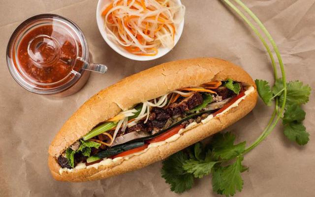 Món ngon,Món ngon Việt Nam