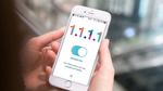 Đổi DNS trên Android và iOS chỉ với một chạm