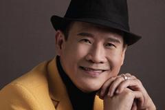Tuấn Vũ hát tại Hà Nội sau 5 năm bị cấm diễn