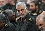Iran tố cáo các kế hoạch giết người của Ảrập Xêút