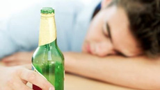 Cách người Nhật tránh rối loạn tiêu hóa do rượu bia