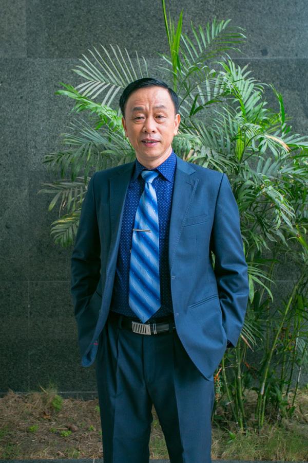 Minh Phương: 24 năm khẳng định thương hiệu nội thất uy tín