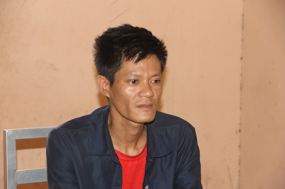 Tin pháp luật số 109: Ông Phan Văn Vĩnh bối rối, bà Diệp Thảo thua kiện