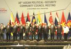 ASEAN cùng nỗ lực bảo đảm hoà bình, an ninh ở Biển Đông