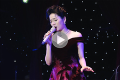 Hành trình 15 năm đi hát của nữ hoàng phòng trà Lệ Quyên