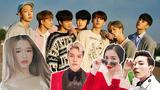 Những ca khúc Kpop được Vietsub cực đỉnh cao và cuốn tai khiến người nghe mê mẩn