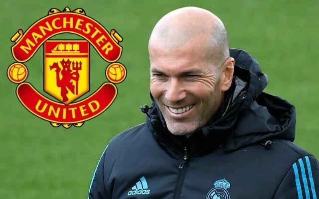 Mourinho nói xấu MU, Zidane nhận 3 đề nghị hấp dẫn