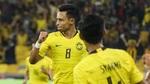 """Đội trưởng Malaysia: """"Chúng tôi không được phạm sai lầm trước Việt Nam"""""""
