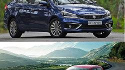 2 chiếc ô tô giá chỉ trên dưới 400 triệu nhưng ế 'chổng vó' ở Việt Nam