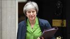 Anh, EU đạt thỏa thuận về Brexit