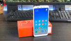 Bán hàng gian dối, Xiaomi bị chính quyền Anh điều tra