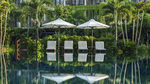 Cận cảnh Resort vừa thắng lớn tại World Luxury Hotel Awards 2018