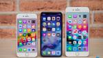 iPhone X tân trang giảm giá 'khủng'