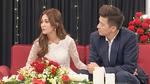 Khán giả bất bình vì cô gái chiến thắng The Bachelor giấu chuyện là mẹ đơn thân