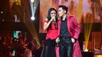 Liveshow Quang Hà chưa trả tiền tác quyền gần 80 triệu đồng