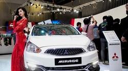 Trong bóp có 400 triệu nên mua mẫu ô tô ngoại nhập nào?
