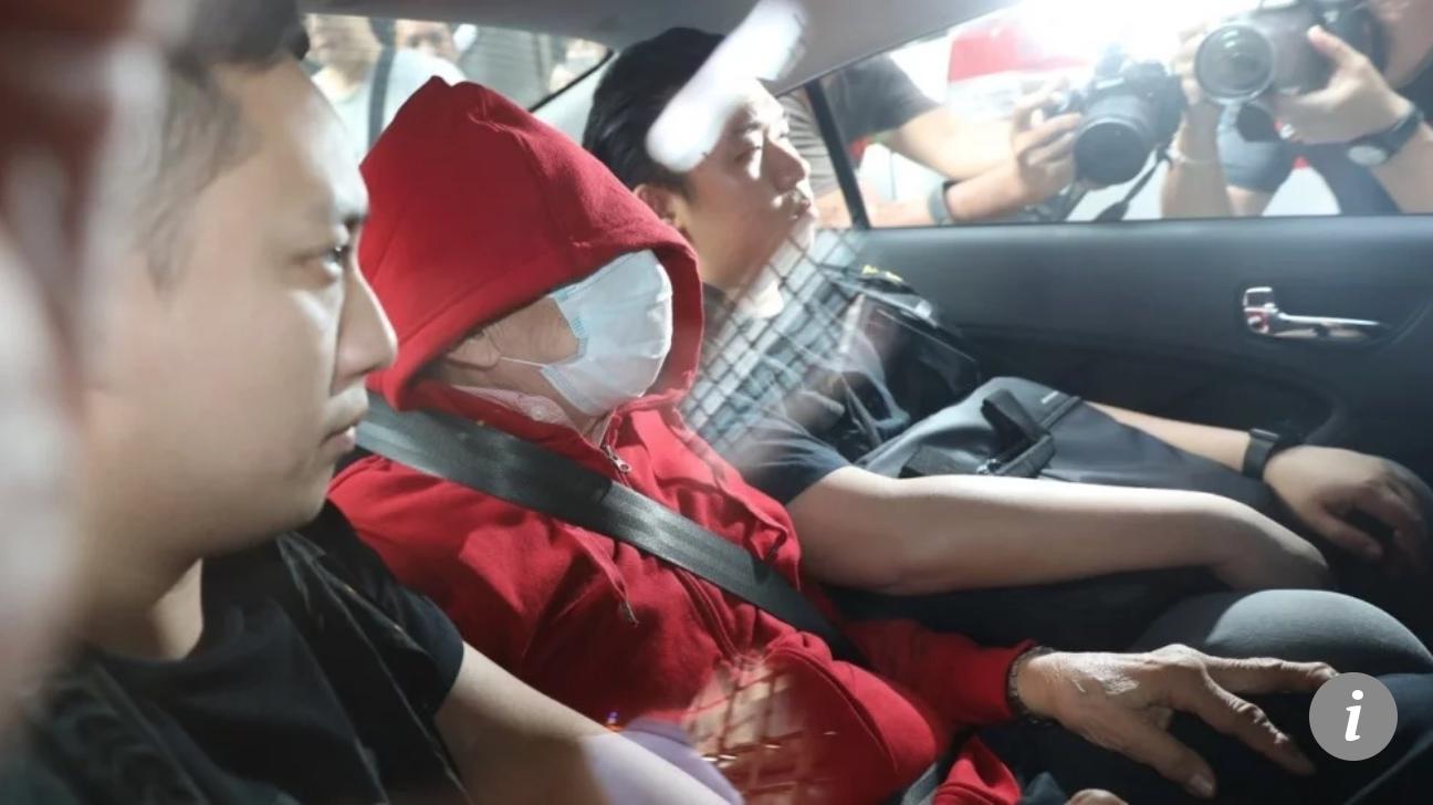 Nữ giám đốc ngân hàng người Hong Kong tử vong sau tiêm 16 mũi botox