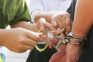 Cao Bằng: Nam thanh niên giết chủ nhà trọ bị bắt