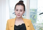 """Phuong Oanh but he is satisfied with the result & # 39; Quynh doll & width; """"width ="""" 145 """"height ="""" 101"""