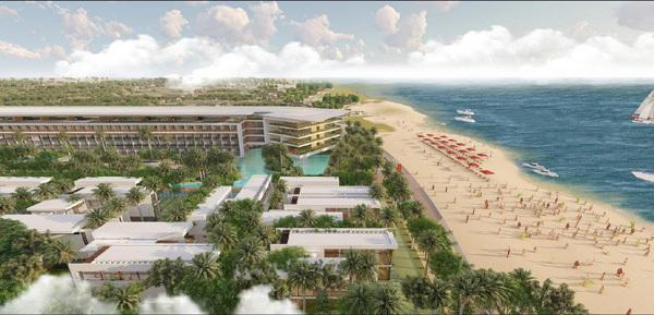 Đón sóng đầu tư BĐS Quảng Nam - Đà Nẵng