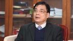 TS Trần Đình Thiên: Thị trường xe điện Việt sẽ thay đổi
