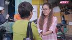 'Gạo nếp gạo tẻ' tập 84: Con gái Hồng Vân đối xử tốt với mẹ chồng tai quái