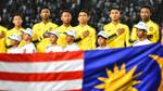 """Báo Malaysia: """"Mãnh hổ Malay sẵn sàng hạ tuyển Việt Nam"""""""