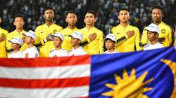 Báo Malaysia: