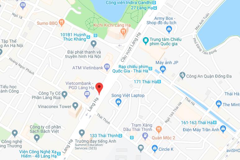 Chung cư 7 năm 'chết' trên đất vàng, Hà Nội quyết xoá sổ