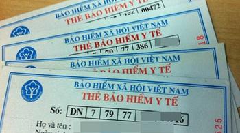 TP.HCM: Hướng dẫn mới về cấp thẻ BHYT cho người nghèo