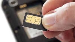 Từ 15/11, Viettel, MobiFone, VinaPhone sẽ cắt liên lạc thuê bao 11 số