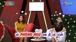 Nam tài xế tán đổ cô gái Bình Thuận chỉ bằng một câu nói