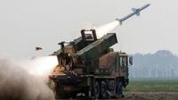 Loại tên lửa TQ khiến NATO lo ngại