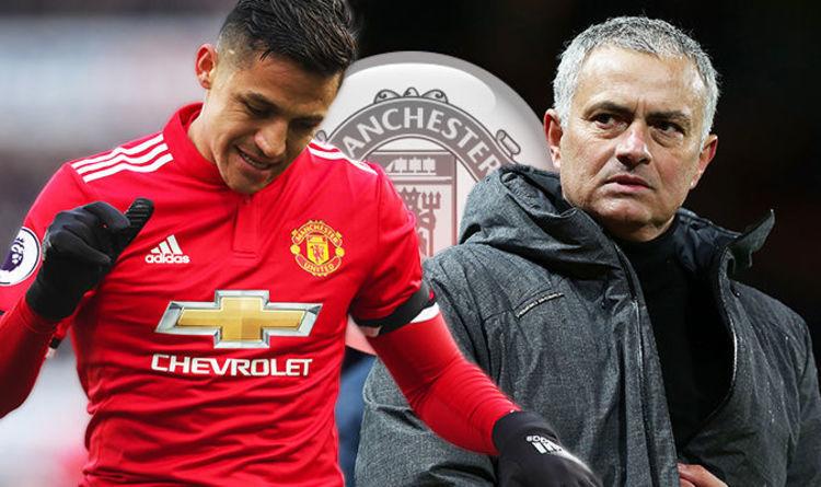 Sanchez trốn MU sang Real, Liverpool dốc két mua Dembele