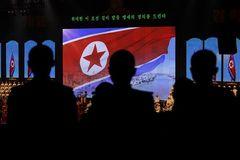 Triều Tiên 'vẫn phát triển hạt nhân và tên lửa'