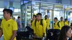 Malaysia đến Hà Nội, cao giọng khẳng định đả bại tuyển Việt Nam