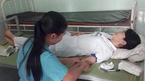 5 y bác sĩ hiến máu cứu sản phụ vẫn bị người nhà chửi bới, doạ nạt