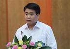 "Sociedad defensive Villa on Soc Soc: Hanoi Chairman accepts the responsibility ""width ="" 145 ""height ="" 101"