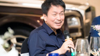 Phú Quang: 'Tiền bản quyền 36 triệu, tôi được trả chưa đến 1%'