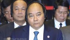 Thủ tướng khẳng định ủng hộ chính sách hướng Nam mới của Hàn Quốc